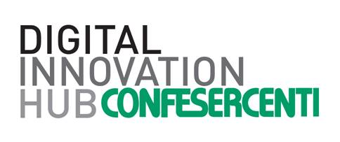 digital-innovation-siena