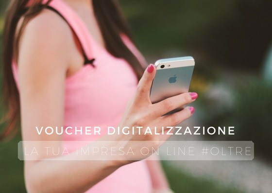 voucher-digit-2018-siena