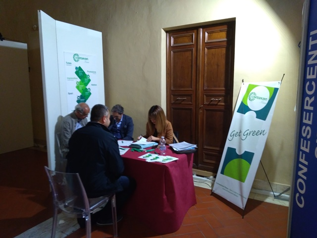 career-day-siena