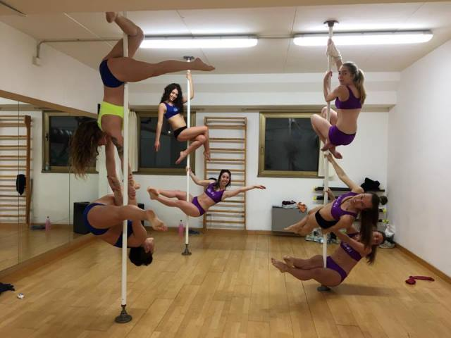 pole-dance-gym4u